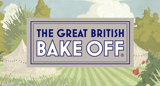 Great-british-Bake-Off-510x276